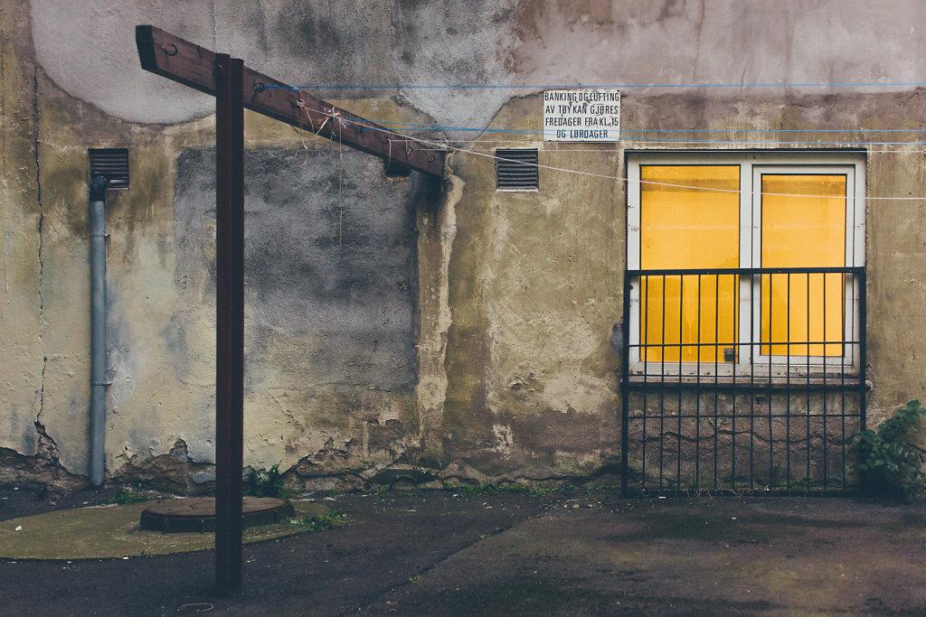HenrikUdnesseter-028.jpg
